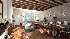Office Designer Industrial Office Design Ideas Home Design Ideas