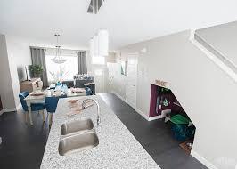 diy under stairs dog nook with handmade dog bed u0026 organizer the