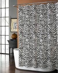 Animal Print Bathroom Decor Safari Bathroom Decor Make You Getting Wild Shower Remodel