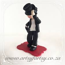 michael cake toppers 115 best cake michael jackson images on michael