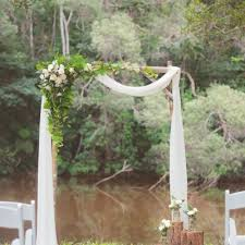 wedding arches hire cairns 21 best port douglas wedding arches images on wedding