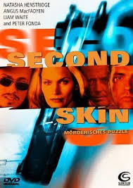 watch second skin 2000 full movie online or download fast