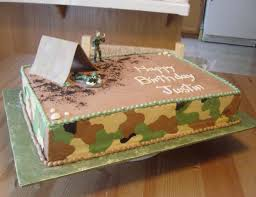 army cake ideas 78999 army birthday cake 1 army birthday c
