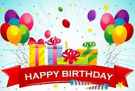 Pics Birthday Cards Birthday Card Gallery Of Best Design Birthday Card Happy Birthday