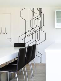 wandtattoos für die luxuswohnung ideen wandtattoo de - Wandtattoo Designer