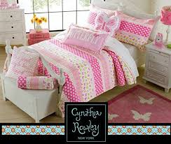 Girls Quilted Bedding by Twin Bed Sheets For Carpetcleaningvirginia Com