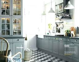catalogue ikea cuisine 2015 ikea cuisine 3d mac affordable ikea bedroom planner mac room for