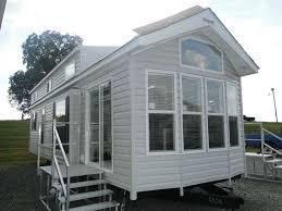2000 Fleetwood Mobile Home Floor Plans New Or Used Park Model Rvs For Sale Rvtrader Com