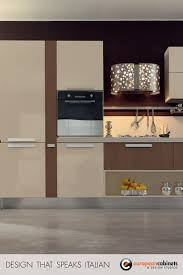 Kitchen Furniture Catalog 67 Best Modern Kitchen Cabinets Images On Pinterest Modern