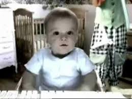 Etrade Baby Meme - shocked etrade baby emoticons by texaslady1960 photobucket