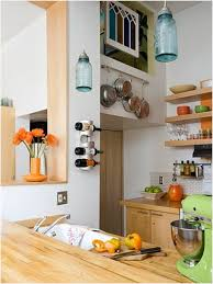creative small kitchen ideas creative ideas for small kitchens best selling inoochi
