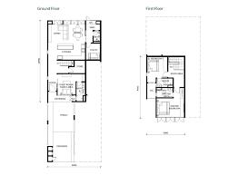 town house floor plan rimbun sanctuary townhouse sime darby property