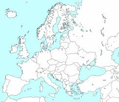 Europe Map Quiz Game by Image Clean Lank Map Of Europe Png Thefutureofeuropes Wiki