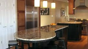 kitchen islands for small kitchens small kitchens with island bench medium size of kitchen island