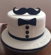392 best hombres images on pinterest cakes birthday ideas and