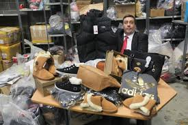 ugg sale newcastle ugg boots and mulberry handbags seized in newcastle s east