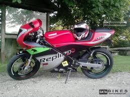 2003 derbi gpr 50 r moto zombdrive com