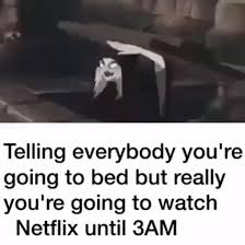 Witch Meme - the evil witch that is netflix gif on imgur