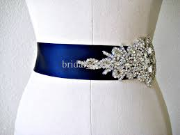 9 best bridal accessories images on pinterest bridal accessories
