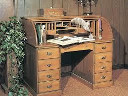 old desks for sale craigslist craigslist computer desk roll top this old fashioned creates an
