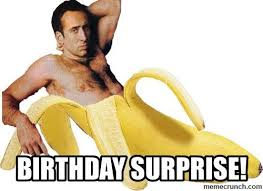 Happy Birthday Meme Sexy - 20 sexy birthday memes you won t be able to resist sayingimages com