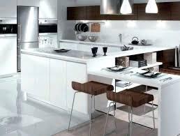 cuisine tout compris cuisine tout compris model cuisine moderne pack cuisine tout compris