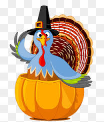 thanksgiving material pumpkin decoration png vectors psd and icons for free