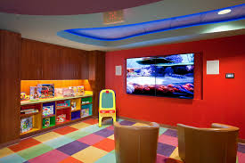 kids room awesome decorating ideas for adorable playroom furniture