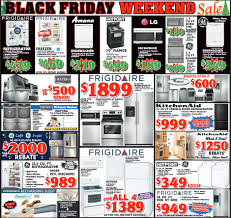 mall black friday deals black friday deals spencer u0027s tv u0026 appliance co glendale