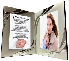 online store mothers day gifts gift for new mom from baby