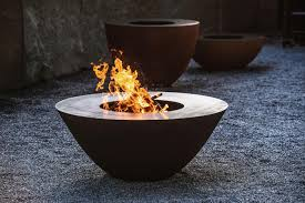 Garden Firepits Garden Pits Home Design Ideas And Pictures
