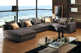 Small Lounge Sofa by Chaise Lounge Leather Chaise Lounge Sofa Sectional Double Chaise