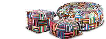 nice and fascinating bean bag chairs south africa intended for