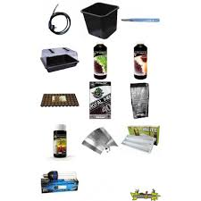 pack chambre de culture pack chambre de culture plantes meres boutures eco 1 cis products