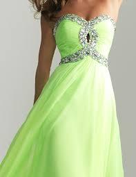 lime green bridesmaid dresses fashion lime green prom dress lime green dress green prom
