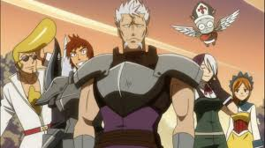 bleach filler episode guide fairy tail 151 anime evo