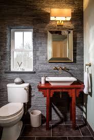 bathroom sinks wonderful white farmhouse kitchen sink beautiful