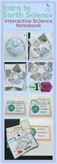 605 best social studies images on pinterest teaching science