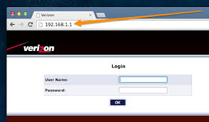 how to reset verizon router password how to change the wi fi network name ssid on your verizon fios router