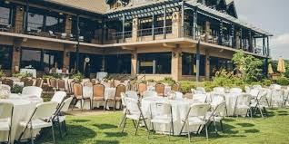 wedding venues in knoxville tn tellico yacht club weddings get prices for wedding venues