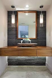 bathroom pendant lighting ideas stunning bathroom pendant lights 2017 design bathroom pendants