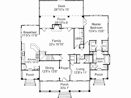 2500 sq ft floor plans one story house plans over 2500 sq ft fresh floor plans under 2500