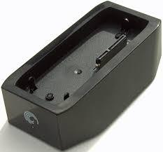 Seagate Goflex Desk by Seagate Goflex Home 2tb Reviewed
