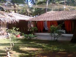 best price on costa tina huts in goa reviews