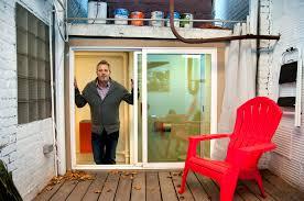 hdg design home group restaurateur designer josh hissong speaks of his success the
