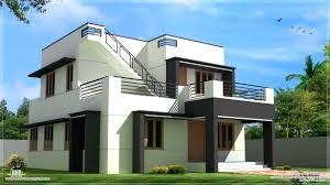 best home design software windows 10 best home design best home design home design software for beginners
