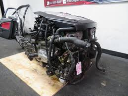 nissan 350z engine rebuild used nissan 350z engines u0026 components for sale page 3