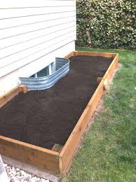 Garden Box Ideas 30 Unique Diy Garden Box Ideas