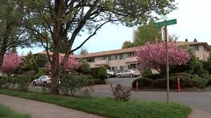 residents of ne portland apartment receive 90 day notice of 500