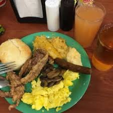 Golden Corral Buffet Breakfast by Golden Corral 25 Reviews Buffets 2177 Upton Dr Virginia
